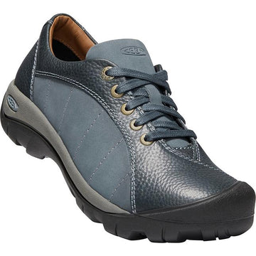 Keen Presidio Flint Stone/ Steel Grey