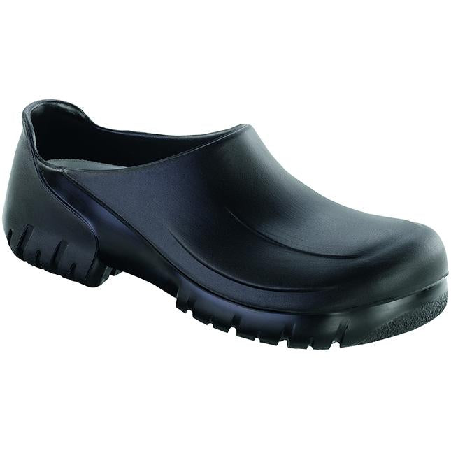 Men's Birkenstock A630 Regular in Black sku: 10272