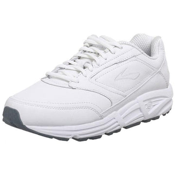 Brooks Addiction Walker White