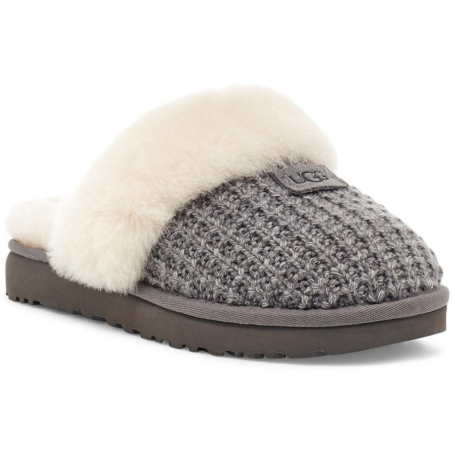 Women's UGG Australia Cozy in Charcoal sku: 1117659CHRC