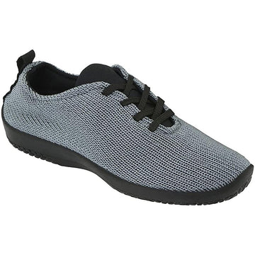 Women's Arcopedico Ls in Titanium