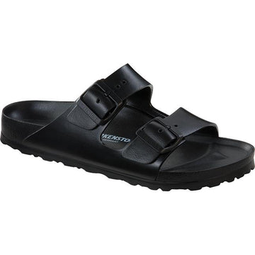 Birkenstock Arizona Narrow Eva Black