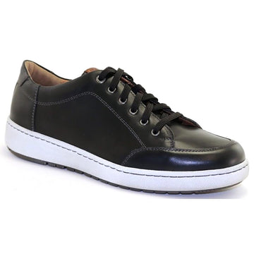 Men's Josef Seibel David 03 in Black sku: 26403-860101