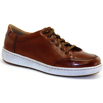 Men's Josef Seibel David 03 in Cognac sku: 26403-860371