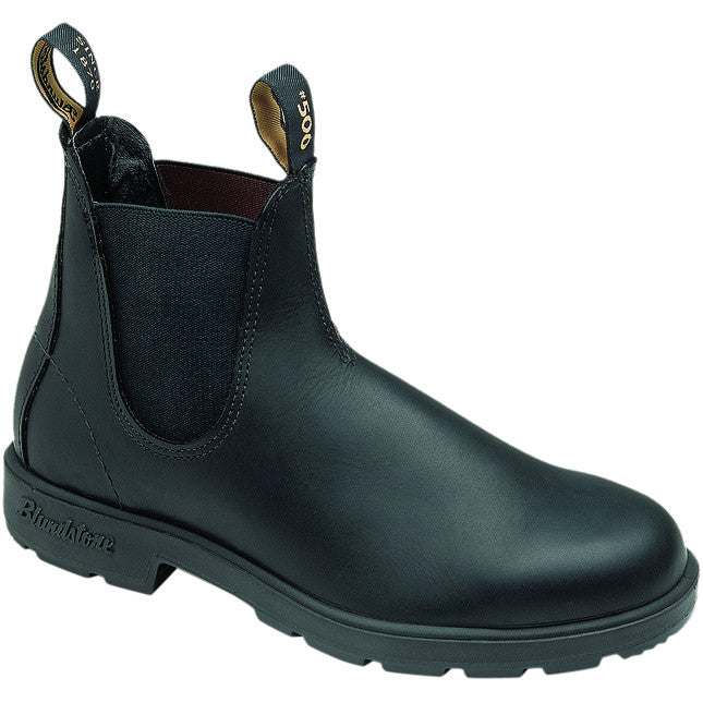 Blundstone Original 510 Black