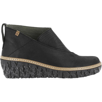 Women's El Naturalista Myth Yggdrasil in Black sku: 5131F-BLK