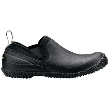 Men's Bogs Urban Walker in Black
