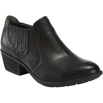 Women's Earth Peak Peru in Black sku: 603020WLEA-BLK