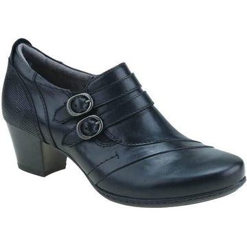 Women's Earth Calgary Toronto in Black sku: 603170WLEA-BLK