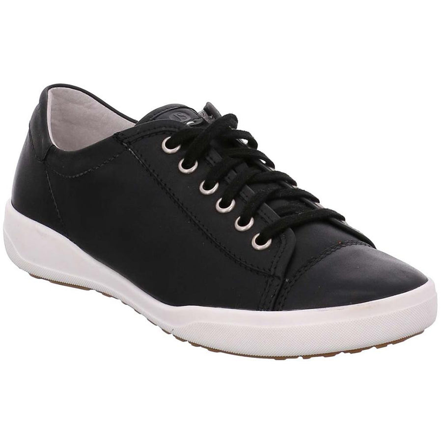 Women's Josef Seibel Sina 11 in Black