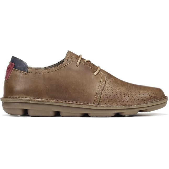 Men's On Foot Tacman Ox in Cuero sku: 7000-CUERO