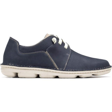 Men's On Foot Tacman Slip On in Marino sku: 7021-MARINO