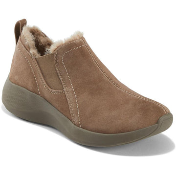Women's Earth Origins Drift Dax in Bark  sku: 7207471WSDE-BRK