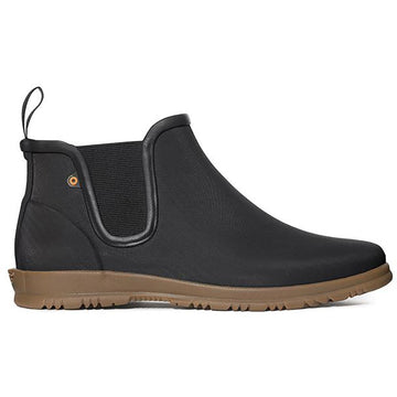 Women's Bogs Sweetpea Boot in Black