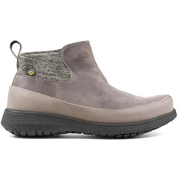 Women's Bogs Freedom Ankle in Taupe