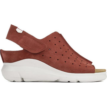Women's On Foot Java  in Teja sku: 80005-TEJA