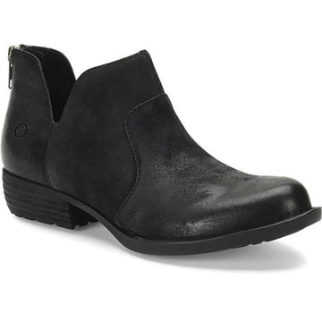 Women's Born Kerri Ids in Black sku: D89909