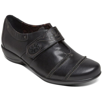 Women's Aetrex Corinne in Black