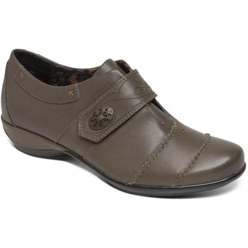 Women's Aetrex Corinne in Grey