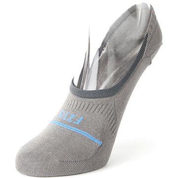 unisex Fits Invisible in Grey sku: F5075-050