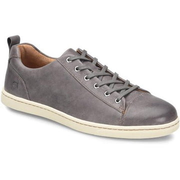 Men's Born Allegheny in Grey (Dolphin) sku: H58822