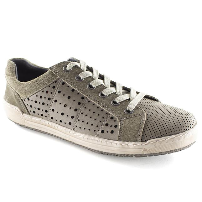 Womens Biza Horizon In Slate