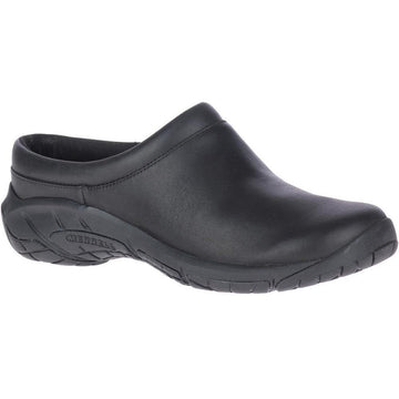 Women's Merrell Encore Nova 4 Wide in Black sku: J002112W