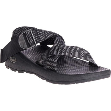 Chaco Mega Z Cloud Hr Black