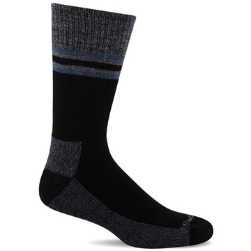 Men's Sockwell Canyon Ii in Navy sku: LD24M-600