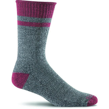 Men's Sockwell Canyon Ii in Charcoal sku: LD24M-850