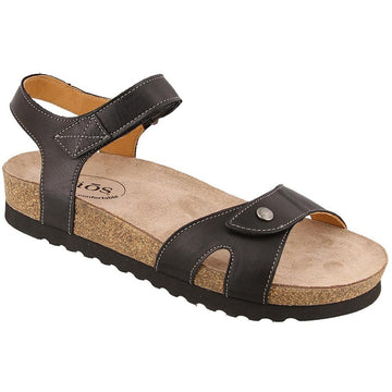 Women's Taos Luvie in Black