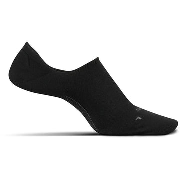 Women's Feetures Women's Hidden in Black sku: LW75348