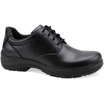 Dansko Walker Black