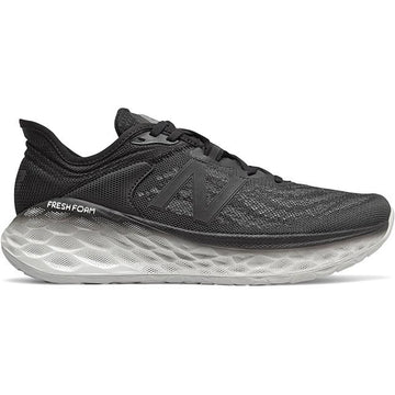 Men's New Balance MMORBK2 in Blk/Magnet sku: MMORBK2