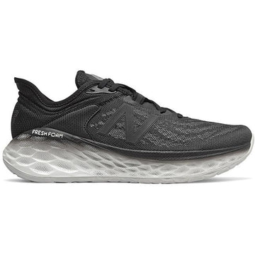 Men's New Balance MMORBK in Black/ Orca sku: MMORBK
