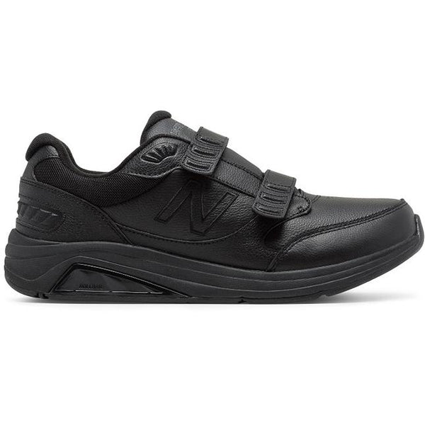 7f31389360ec Buy Mens Shoes At Shoe Mill Stores in Portland OR