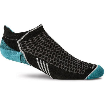 Women's Sockwell Incline Micro in Black sku: PA6W-900