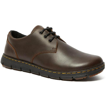 Rhodes Shoe Berkley