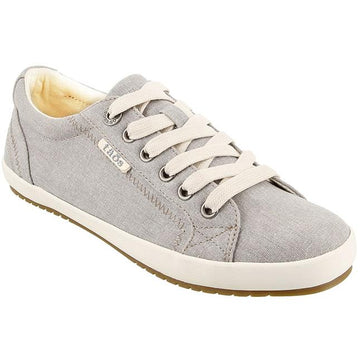 Womens Taos Star In Grey Wash