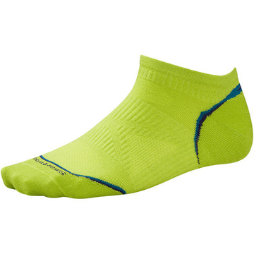 Smartwool Phd Ult Micro Smart Green