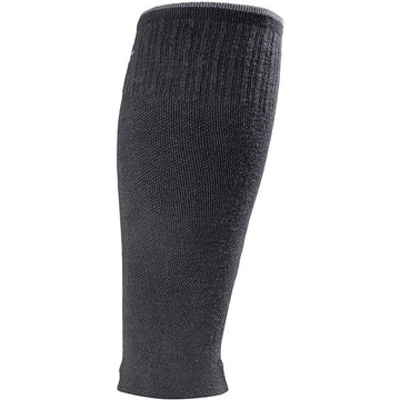 Women's Sockwell Circulator Sleeve in Black Solid sku: SW10W-900