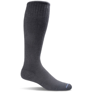 Sockwell Circulator Compression Black