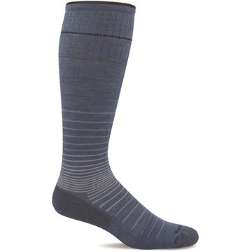 Women's Sockwell Circulator in Bluestone sku: SW1W-660