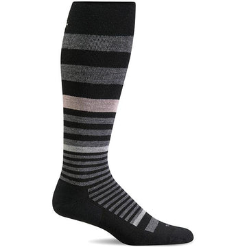 Women's Sockwell Orbital in Black Multi sku: SW28W-903