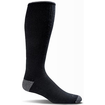 Sockwell Elevation Black
