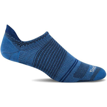 Mens Sockwell Pacer Ultra Light Micro In Ocean