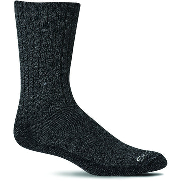 Sockwell Big Easy Black