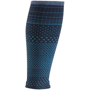 Women's Sockwell Micro Grade Sleeve in Navy sku: SW79W-600