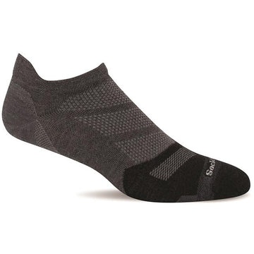 Men's Sockwell Flash Ultra Light Micro in Charcoal sku: SW86M-850