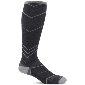 Men's Sockwell Incline Otc Men in Charcoal sku: SW8M-850